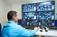 Moderní zabezpečení TOP Security -